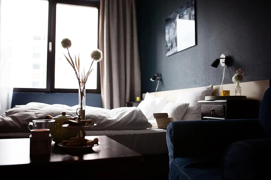 hotel-hotel-rooms-home-decoration-relax-mood-room-bed-double-bed